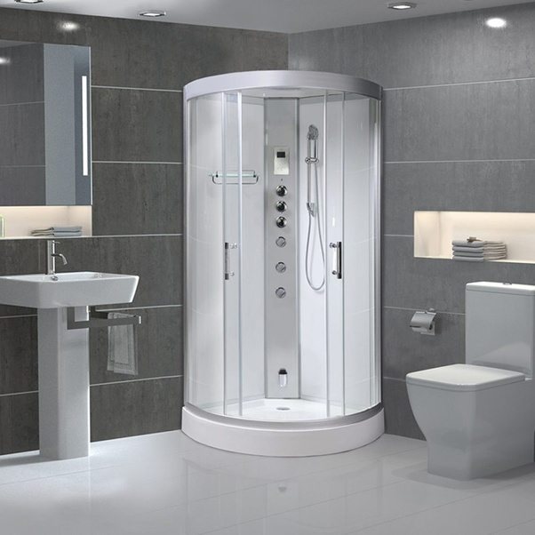 Find Great Deals On Steam Shower Cabins And Accessories Here   Steam Shower  Store   Steam Showers   Vidalux   Insignia
