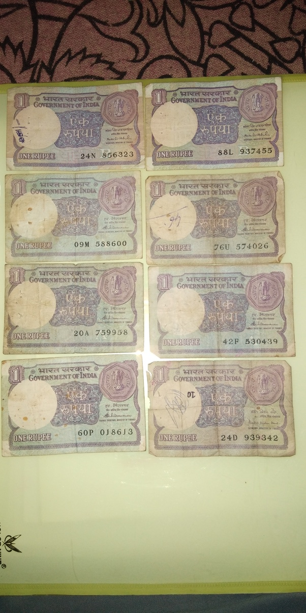 Who can sell my old Indian coin? - Quora