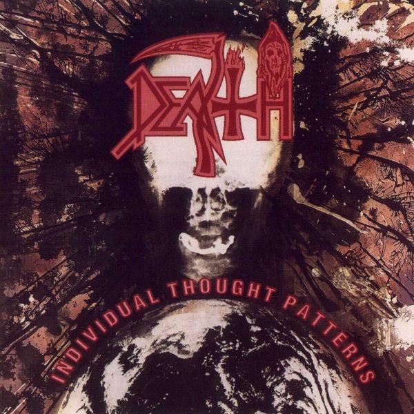 What is the best Death album? - Quora