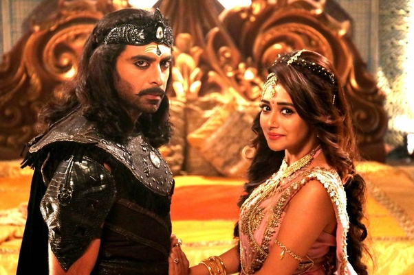 What is the full story of Shani Dev's married life? - Quora