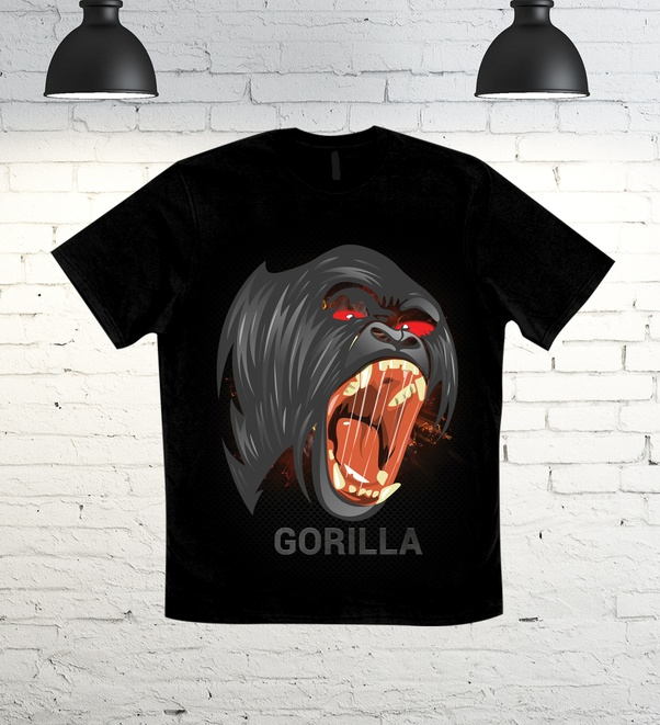 What should be the canvas size for t shirt design in photoshop quora please have a look some or our design showcase maxwellsz