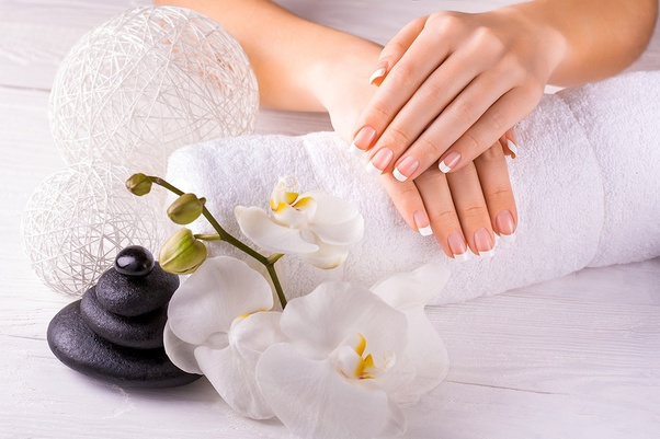 Which Is The Best Spa In Bangalore For Body Massage With Affordable Rates - Quora-1182