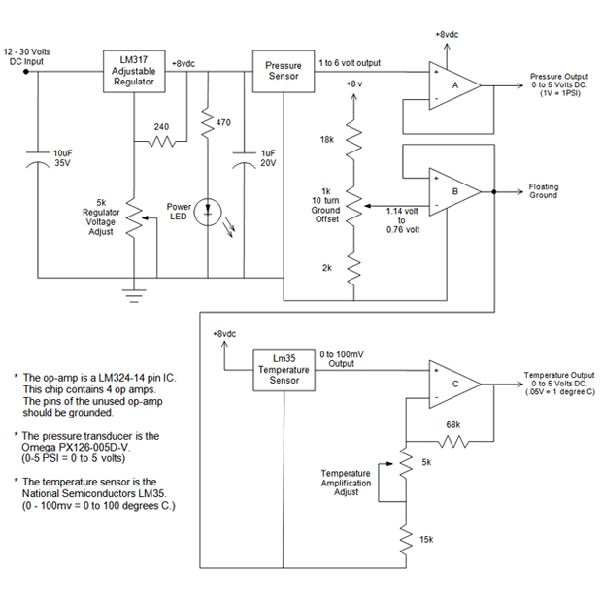 Pleasing What Is Some Good Software For Drawing Circuit Diagrams For Wiring 101 Photwellnesstrialsorg