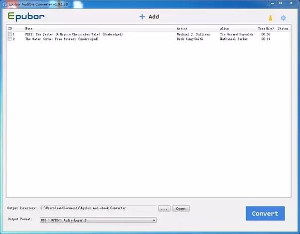 Free Media Processing Plugin Download