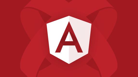 Xampp angular 8
