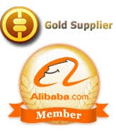 How To Buy Products From Alibaba In India Help Me Quora Here are the top 8 websites like alibaba in india. buy products from alibaba in india