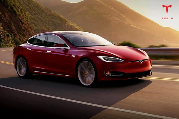 At What Price Did Tesla Purchase Their 1 5 Billion Dollars Worth Of Bitcoin Quora
