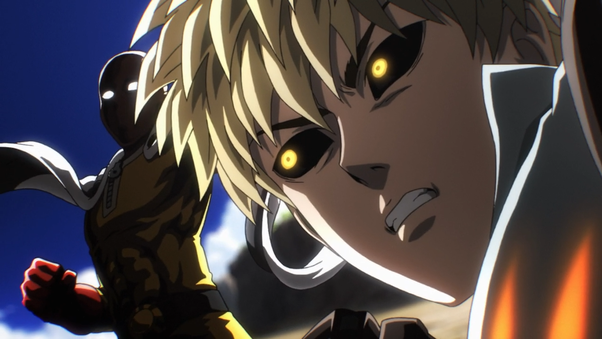 Anime Characters Yellow Eyes : What do the different eye colors mean in anime quora