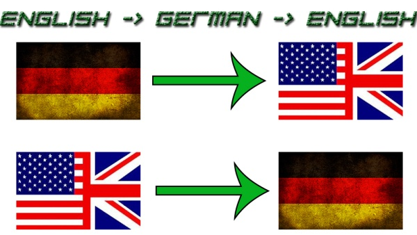 How to Get the Best German Translations from Apps and ...