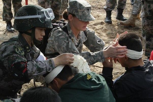 Military piss stories, transexuales mexicanos pornografica