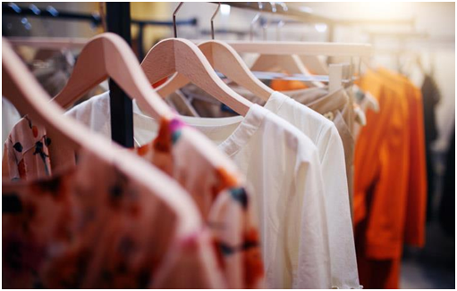 What are the garment brands exporting from Vietnam? - Quora