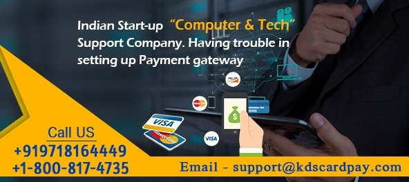 We are an indian start up computer tech support company and are just check the gateway credentials youve gone into your chargify site settings for example credit card processing for small business and paypal website reheart Gallery