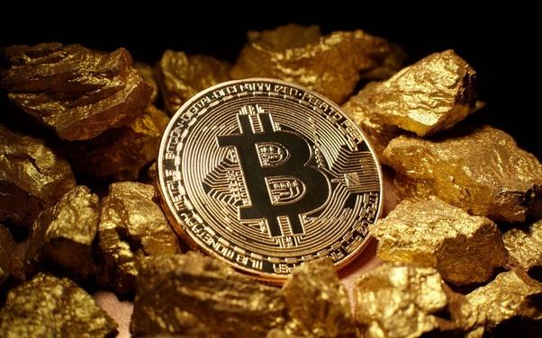 bitcoin bináris kereskedési platform dominancia btc