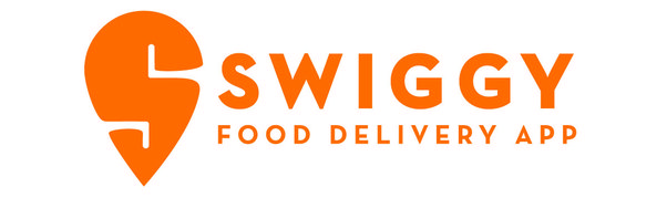 How much does it cost to make an app like Swiggy? - Quora