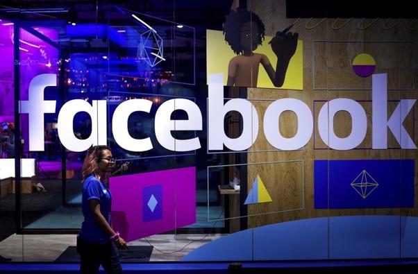 How to add clickable Instagram links in my Facebook bio - Quora