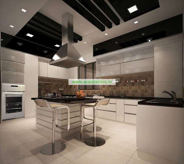 kitchen designer jobs in bangalore why should i hire interior designer quora 609