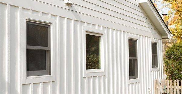 What Are Some Different Types Of Hardie Plank Siding Quora