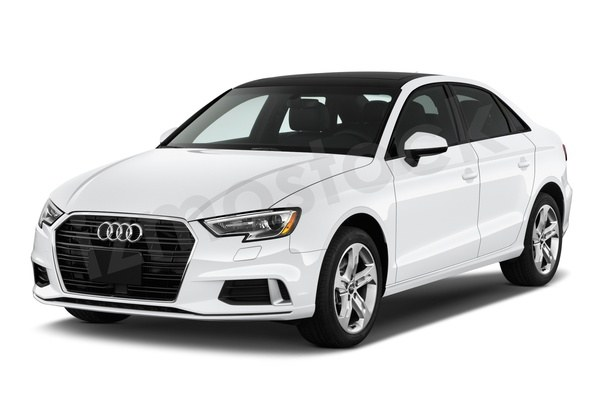 What Is The Most Reliable Audi Car Quora - Audi car wiki