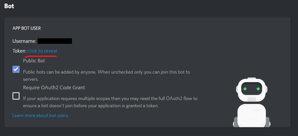 How would I go about making a discord bot using Java? - Quora