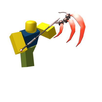 Roblox buy robux for less