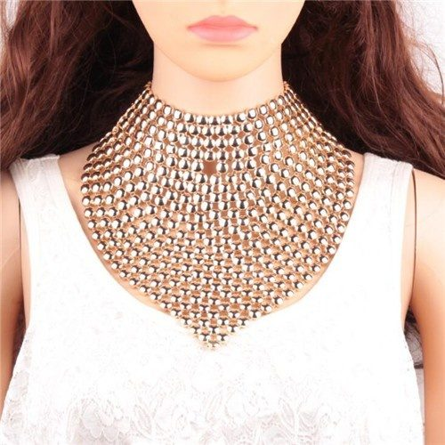jewellery jewelry fashion wholesale category costume