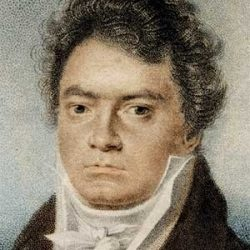 If Mozart lived longer, would he have mentored Beethoven? - Quora