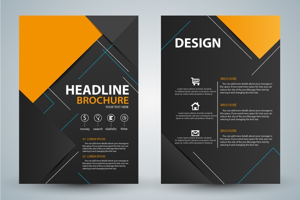which are the best brochure design companies in india