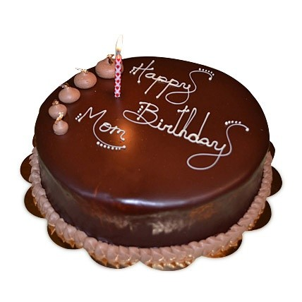 How to send birthday cakes or flowers to Ajmer Quora