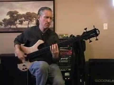 Is Bass Easier to Play Than Guitar? | TalkBass.com