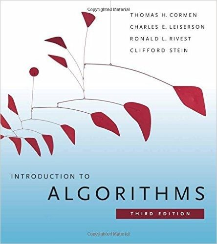Image result for Design and Analysis of Algorithms