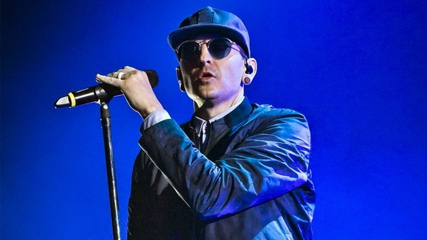 Which song is linkin park's best song? - Quora
