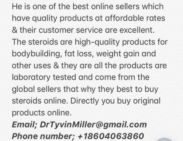 Where can I easily buy pharmaceutical grade steroids on the net