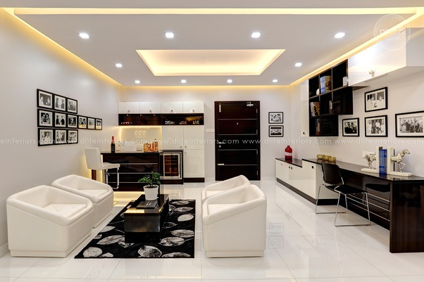 You Can Visit The Company Site For More Info Kerala, Cochin Largest Home Interiors  Company Since 2004