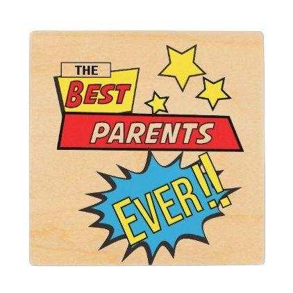 parents enseigner enfants économiser