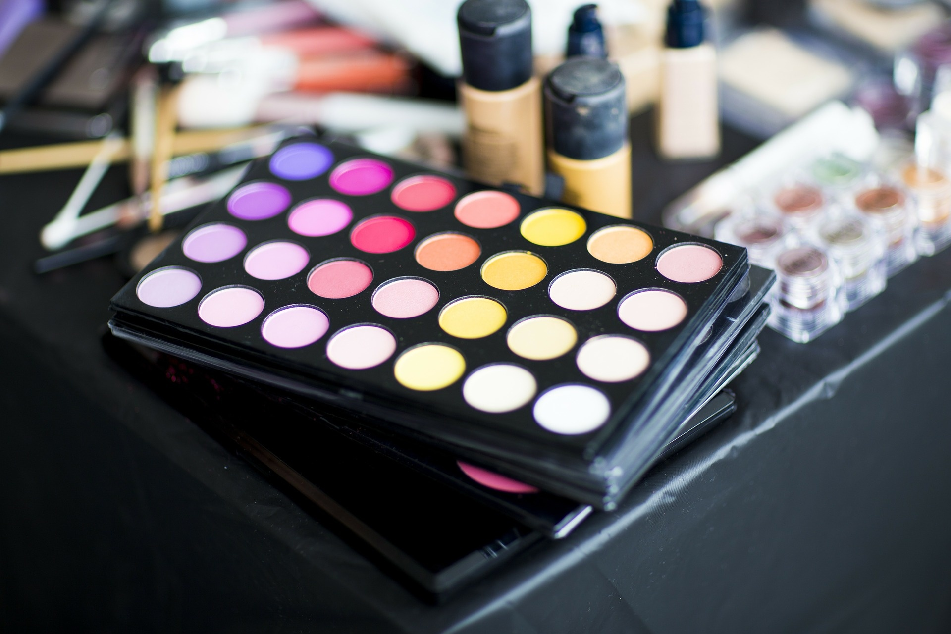 Which is the most popular cosmetic shop in Ukraine   Quora