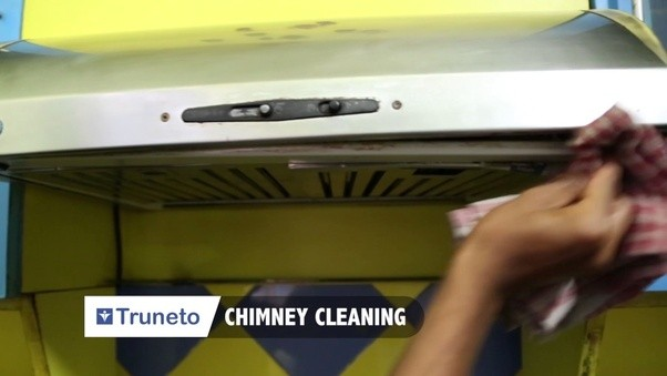 Who Provides The Best Chimney Cleaning Service In