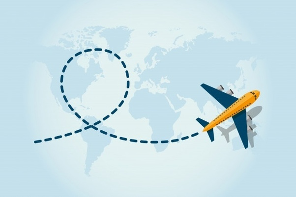 How To Save More On Last Minute Flight Bookings Quora