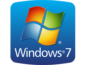 windows loader for window 7 ultimate 32 bit