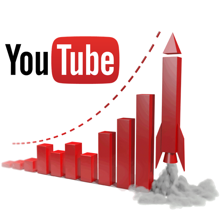 What can I do to gain a following base on YouTube? - Quora