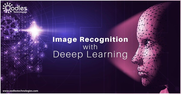 What is a good brief tutorial for using deep learning for image