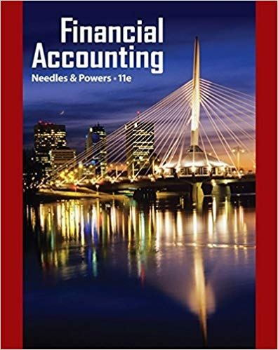 Accounting Theory And Practice Pdf