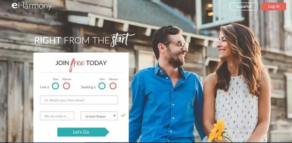 oasis dating websites