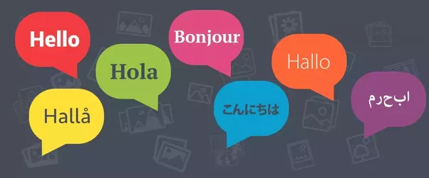 What are the disadvantages of being bilingual? - Quora