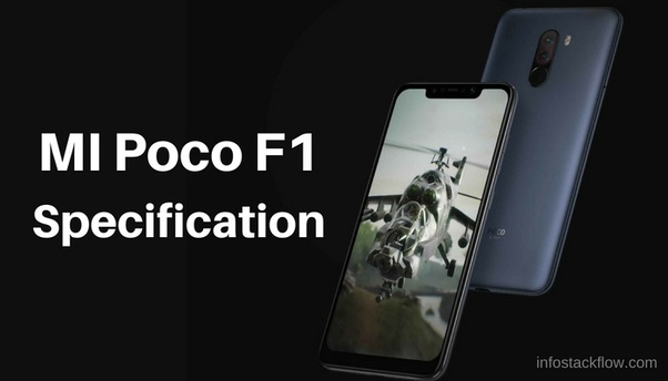 Is it worth it to buy a Pocophone F1? - Quora