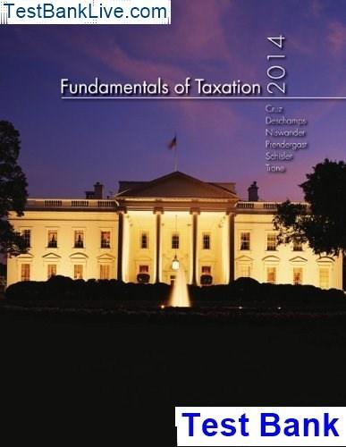 Fundamentals Of Management 7th Edition Pdf