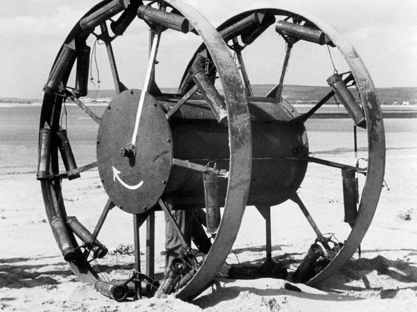 Was War Die Beste Waffe Im 2. Weltkrieg