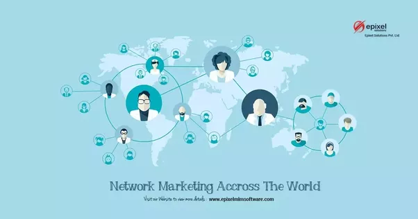 What is MLM business? - Quora