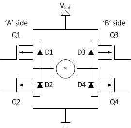How to design a circuit from scratch - Quora
