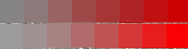 Maroonish 516 Views Related Questions More Answers Below What Color Does Red And Beige Make