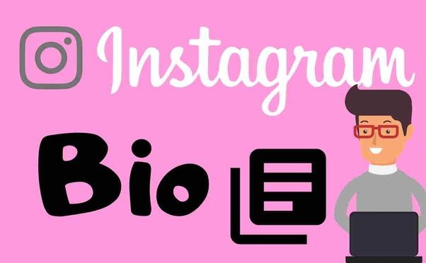 What Are Some Best Instagram Attitude Bio Quora